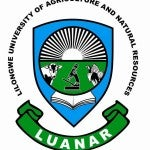 Bunda College/ Lilongwe University of Agriculture and Natural Resources (LUANAR)