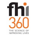 FHI 360 / USAID Community Connector