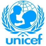 UNICEF Regional Bureau for Asia